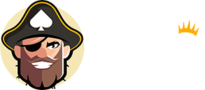 Online Casino Legends