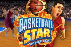 basketball-star