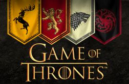 game-of-thrones-15-lines