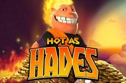 hot-as-hades
