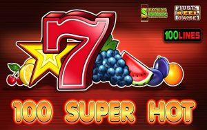 100-super-hot-300x188