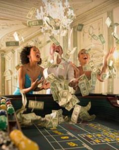 Geld winnen in het casino 237x300