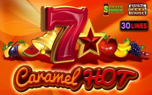 caramel-hot-300x188
