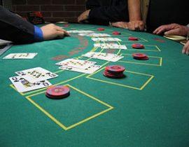 Alles wat je moet weten over de kaarten tellen blackjack strategie