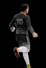 1x2 gaming virtual voetbal