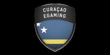 curacao licentie
