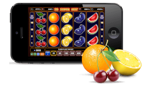 egt mobiel gokken