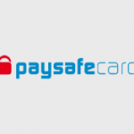 paysafe card casino