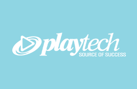 54% groei in 2018 en rooskleurige toekomst voor Playtech