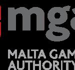 casino licentie malta