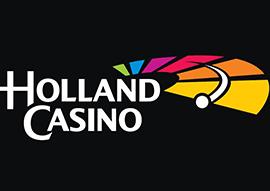 Prijzen en kortingen bij Holland Casino op Black Friday
