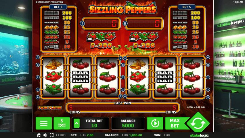 Mobile roulette no deposit bonus