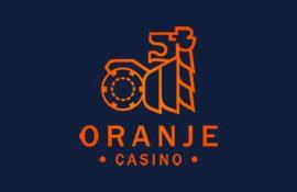 Betsson verandert namen van Kroon en Oranje casino