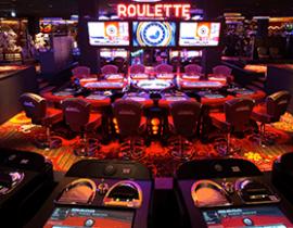 Bezoek de nieuwste vestiging van Casino Admiral in Waalwijk