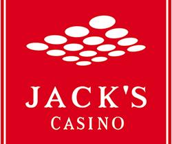 Evolution Gaming gaat samenwerken met Jack's Casino!