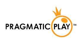 Pragmatic Play bemachtigt licentie van de Malta Gaming Authority