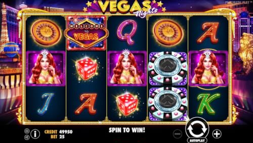 Raging bull casino daily free spins