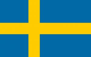 640px Flag_of_Sweden