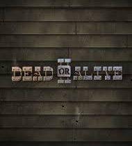 Grote geldprijzen winnen op de Dead or Alive 2 gokkast