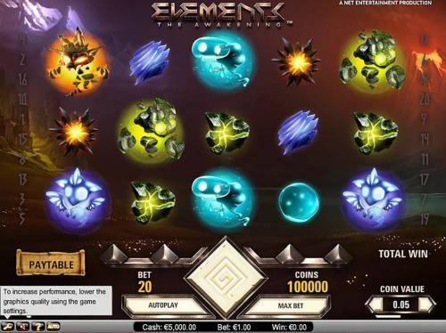 elements the awakening screenshot