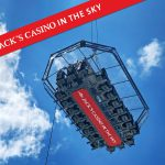 JacksCasino_in_the_sky_apr19