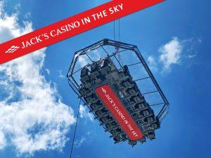 JacksCasino_in_the_sky_apr19