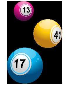 bingo-ballen-decal.png