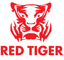 Netent neemt concurrent Red Tiger Gaming over