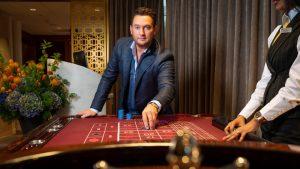 Tino Martin credits Michel Schnater Holland Casino 960px