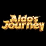 aldos_journey_logo