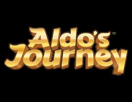 Speel de nieuwe videoslot van Yggdrasil: Aldo's Journey