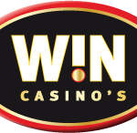 logo wincasinos
