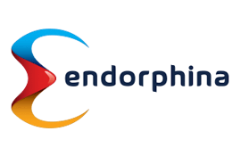 endorphina casino