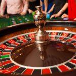 live roulette spelen1