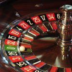 roulettehuisvoordeel-scaled
