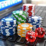 Online-gokken-scaled