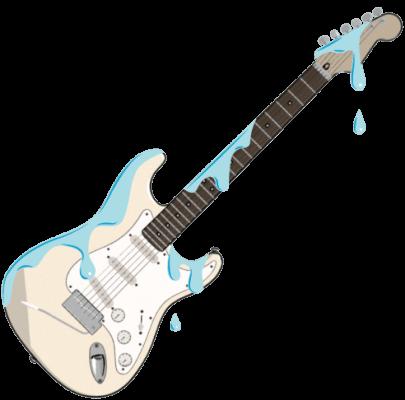 gitaar bonus