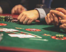 Regulering online casino's Nederland loopt vertraging op