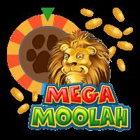 leeuw symbool
