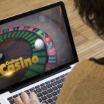 meer accounts online casino