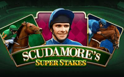 scudamores super stakes gokkast