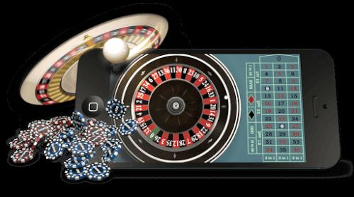 casino spellen telefoon