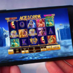 casinokiezen