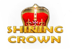 crown symbool