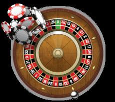 dozijn systeem roulette