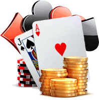 geld inzetten blackjack