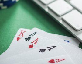 KSA krijgt 28 aanvragen binnen voor de Nederlandse casino licentie