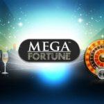megafortune2