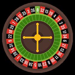 paroli strategie roulette