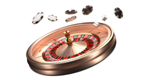 red bet systeem roulette